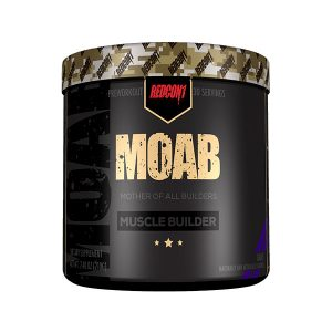muscle_builder_moab_redcon1