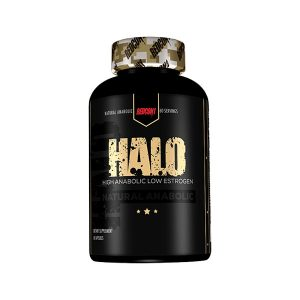 muscle_builder_natural_anabolic_halo_redcon1
