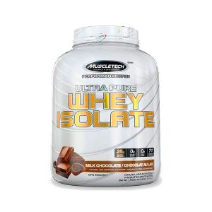 PROTEINA WHEY MUSCLETECH